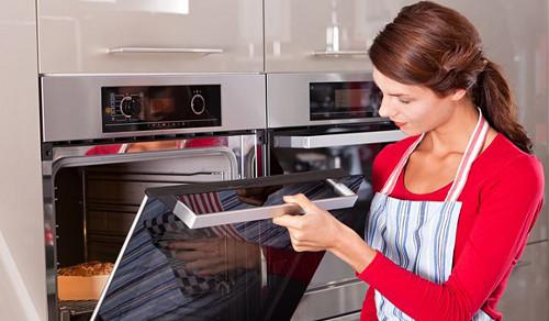 Как выбрать духовку: виды, основные и дополнительные характеристики духовых шкафов