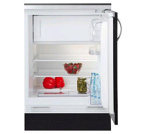 Выбираем холодильник для дачи