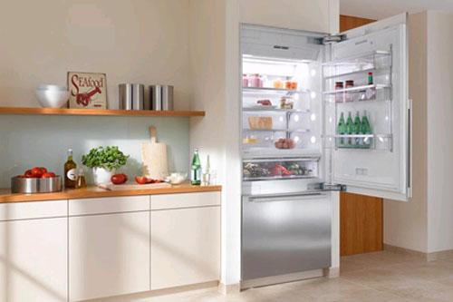 Выбираем холодильник: основные характеристики