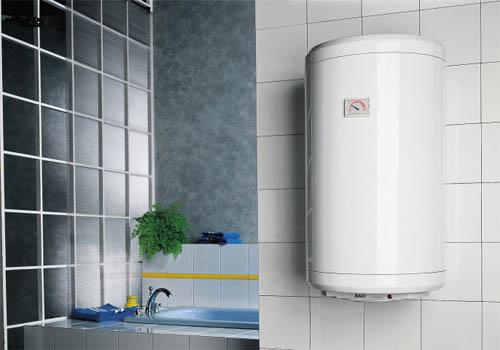 Выбираем накопительный водонагреватель: газовый или электрический?
