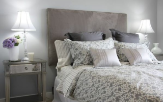 Как выбрать качественную подушку?