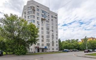 Квартиры эконом-класса: изучаем самые недорогие районы Екатеринбурга