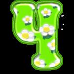 Алфавит Смешарики