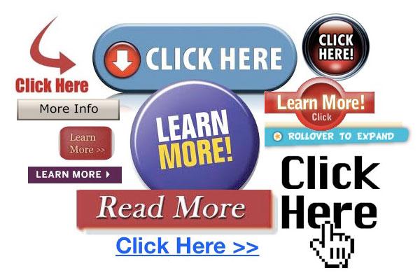 Интернет-реклама - успешный бизнес