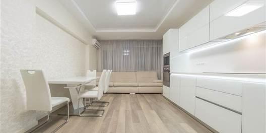 Аренда элитной квартиры на сутки