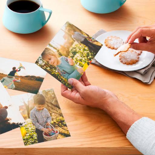 Где купить фотобарабан для принтера?