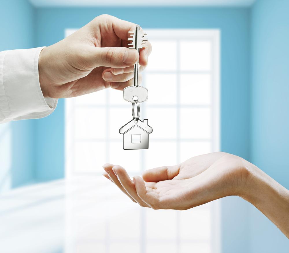 Плюсы и минусы ипотеки в новостройке