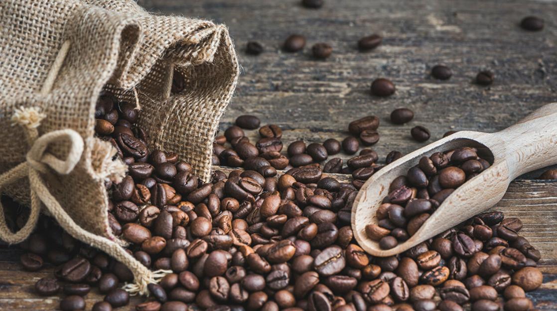 Этот удивительный кофе: полезная информация и рекомендации