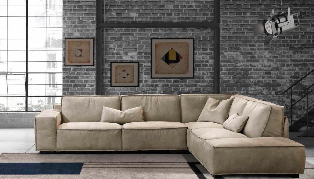 Современная мебель для отдыха — сочетание комфорта и функциональности
